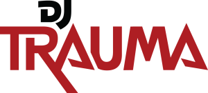 DJ Trauma Wins 2014 Global Spin Breakthrough Open Format Award
